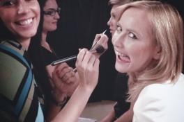 Intensive 4-Week Makeup Program for Beginners Photo
