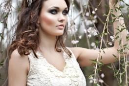 2-Week Bridal Makeup Workshop Photo