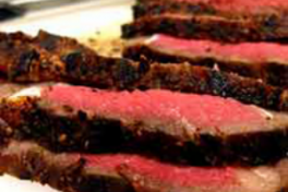 The Tuscan Steakhouse Photo