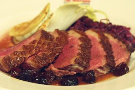 The Texan Steakhouse Photo