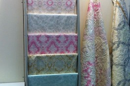 Butterfly Quilt Photo