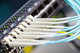 CCNA Routing and Switching Boot Camp Photo