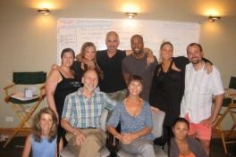 NLP and Sales Mastery Photo