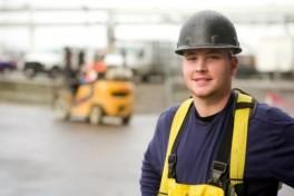 OSHA 10 Hour Construction Photo