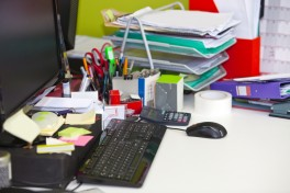Clutterology Eliminate Clutter In Your Life Photo