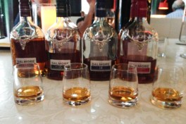 Exceptional Spirits Tastings Photo