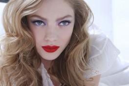 Make-Up 101 - New York Photo