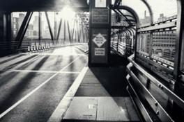 Street Photography I Photo