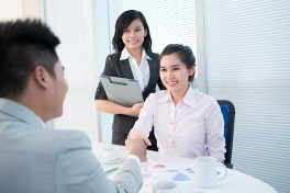 Auditing for the HR Professional Certificate Photo