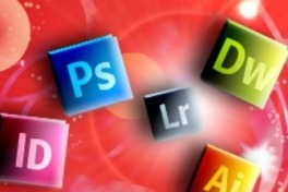 Certificate in Advanced Adobe Web Design Photo