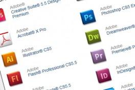 Certificate in Advanced Adobe Web Design Photo