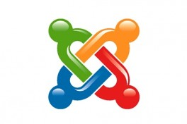 Joomla Intermediate Training Photo