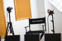 Pilot Season Primetime TV Intensive Photo