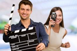 4-Week Film/TV Audition Technique Photo