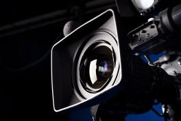 Film Intensive  Photo