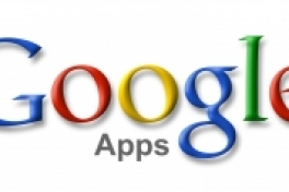 Google Apps for Businesses  Photo