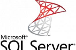 SQL Level 1  Photo
