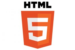 HTML5 and CSS3: Level 1 Photo