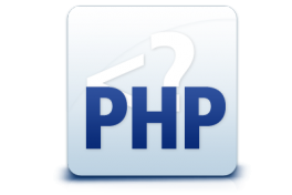 PHP: An Introduction Photo