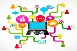SharePoint 2013 Customization and Administration Photo
