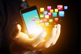 Android™ Application Development  Photo