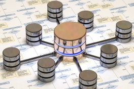 SQL Server 2008 Business Intelligence Application Devt Photo