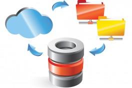 Microsoft SQL Server 2008 Administration Photo