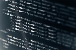 Python Programming Photo