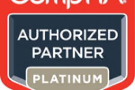 CompTIA Network+ Certification Photo