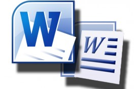 Introduction to Microsoft Word 2010 Photo