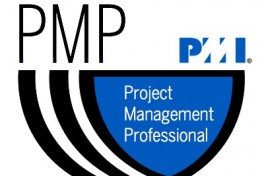 PMP Certification Preparation Course Photo