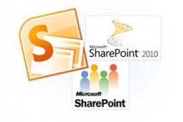 Microsoft SharePoint (3-hr) Clinic Photo