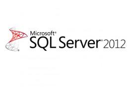 MCSA: SQL Server 2012 Photo