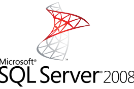 MS SQL Server 2008 Analysis Services: Implementing Photo