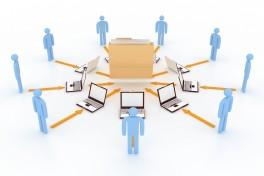 Developing Microsoft SharePoint Server 2013 Photo