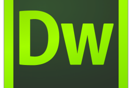 Adobe Dreamweaver CC (Creative Cloud): Part 1 Photo