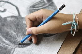 Drawing and Patternmaking For Beginners Photo