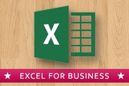 Excel 2007-2010 Photo