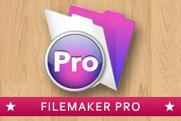 FileMaker Pro Photo