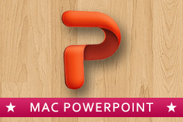 Powerpoint 2011 For Mac Photo