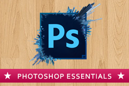 Photoshop Essentials Photo