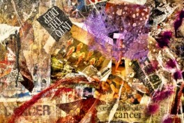 The Power of Art: Painting & Mixed-Media for Adults Photo