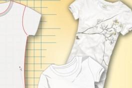 Illustrator Bootcamp for Fashion: Level 1 Photo