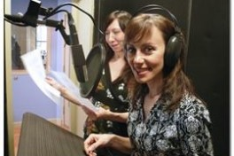 Singing & Vocals! Beginners/Intermediate Kids & Teen Photo