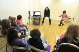 TV Commercials Class Top Casting Director Photo
