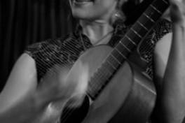 Vocal Harmonies from Around the World Photo
