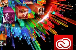 What's New in Adobe Creative Cloud? Photo