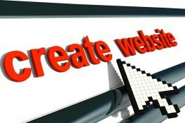 Web Development Level 1: Building Websites Photo