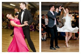 Couples Only Foxtrot, Waltz & Slow Dancing Photo