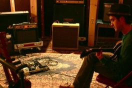 Guitar I: Absolute Beginners Photo